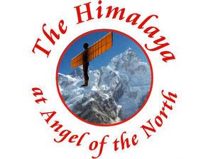 Himalaya of Bartley