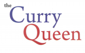 Curry Queen
