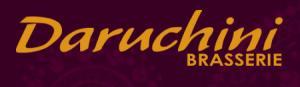 Daruchini Brasserie