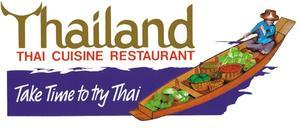 Thailand Thai Cuisine Restaurant