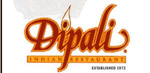 Dipali