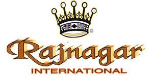 Rajnagar Tandoori Restaurant Limited