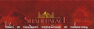 Shahi Palace