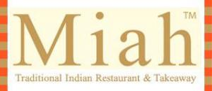 Miah Classic Indian Restaurant