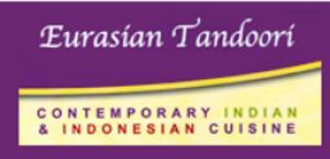 Eurasian Tandoori