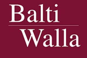Balti Walla