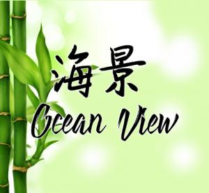 Ocean View Chinese Takeaway