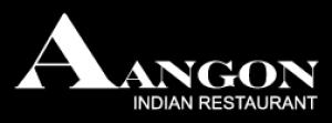 Aangon Indian Restaurant