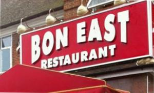Bon East
