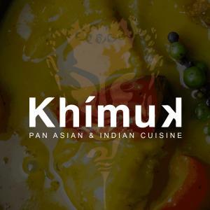 Khimuk Restaurant
