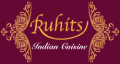 Ruhit's Indian Cuisine