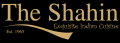 The Shahin Restaurant