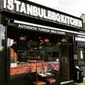 Istanbul BBQ Kitchen